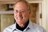 В США умер автор книги «Форрест Гамп» Уинстон Грум