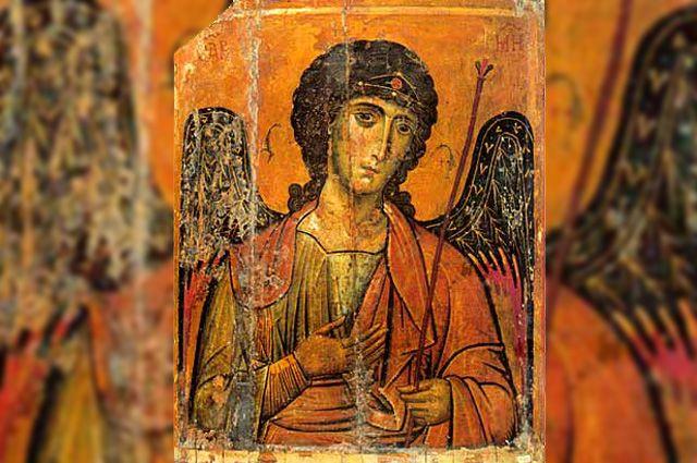 19 сентября: православный праздник, именины, календарь, запреты дня