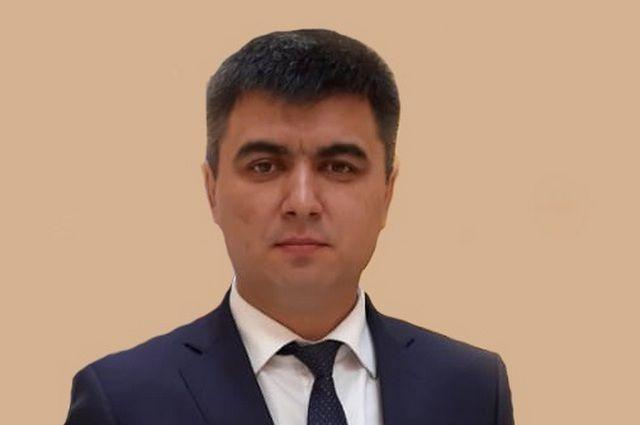 Однопартийцы рассмотрели этику поведения главы Ишимбайского района Башкирии