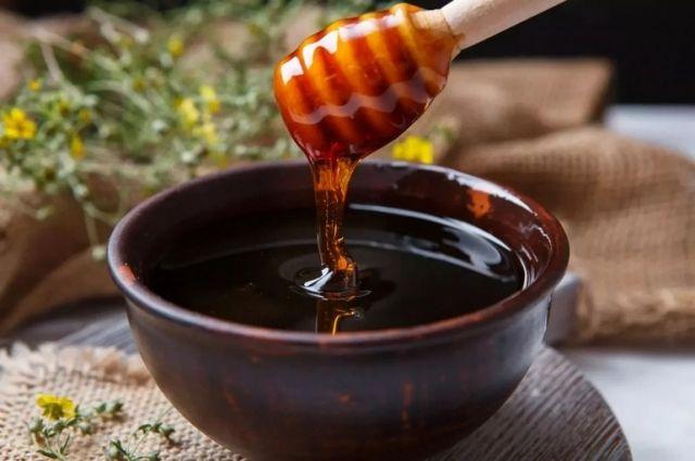 Гречишный мед: состав, полезные свойства и вред для здоровья