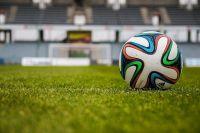 Тюменский футбольный клуб на третьем месте в турнирной таблице чемпионата