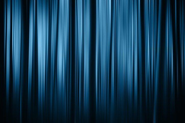 Тюменский театр принял участие в международной премии