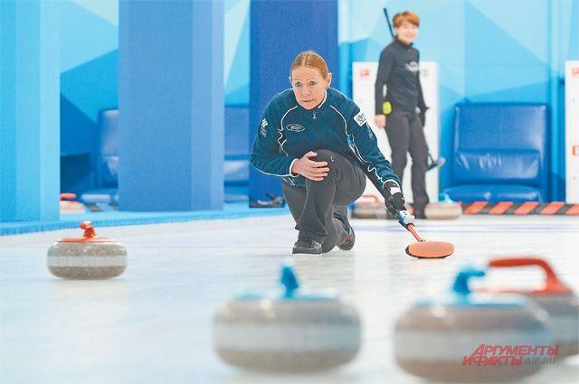 Ямал вошел в график проведения Арктических зимних игр на 2026 год