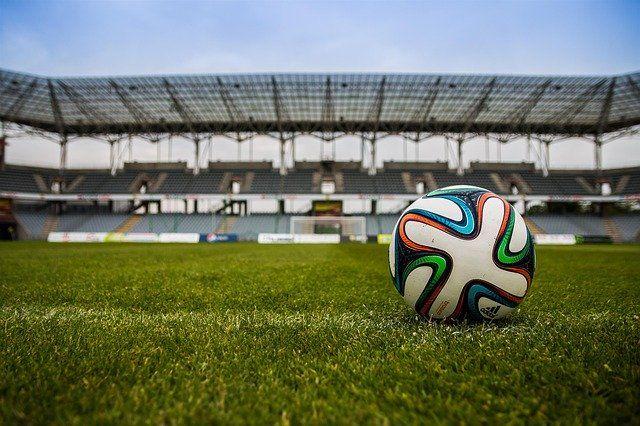 Тюменский футбольный клуб участвует в Олимп-Первенстве России