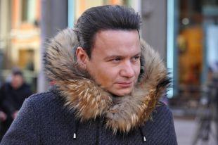 Александр Олешко выразил соболезнования всвязи сосмертью Михаила Борисова