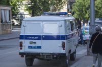 Последние сообщения о минировании в Красноярске поступали 17 сентября.
