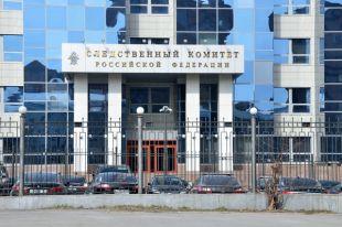 СК РФ устанавливает причастность Быкова к подстрекательству к убийству