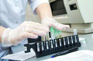 В России за сутки выявлено 6196 человек, заразившихся коронавирусом