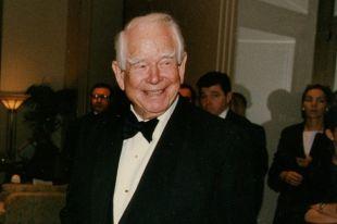 В США умер впервые поставивший в СССР Pepsi бизнесмен