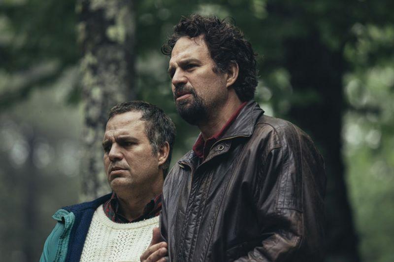 Лучший актер в мини-сериале — Марк Руффало («Я знаю, что это правда»).