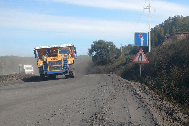 Больше всего новоселов в трех городах: Прокопьевске, Киселёвске и Анжеро-Судженске.