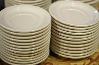 Роспотребнадзор выявил нарушения при организации питания в ГКБ №6 Ижевска