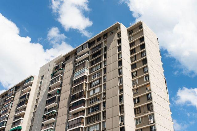 Кто может получить льготную ипотеку на строительство дома?