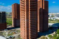 Если на стройплощадках сохранится стагнация, права дольщиков восстановит уже запущенный федеральный механизм защиты прав участников долевого строительства, заявили в минстрое.