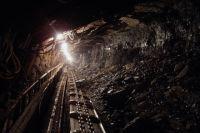 Угольное месторождение находится в черте города Кемерово вблизи Лесной поляны.