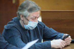 Эльман Пашаев рассказал о большом гонораре за защиту Михаила Ефремова