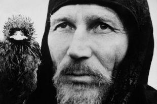 "Неизвестную пленку со съемок фильма ""Андрей Рублев"" выставят на торги"