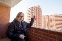 а социальные выплаты для покупки жилья  потратят 613,4 млн рублей.