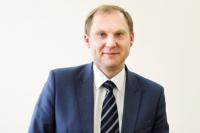 В Тюменской области уволился директор департамента лесного комплекса