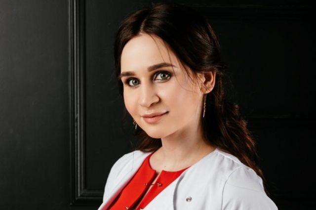 Девушка модель работы врача работа модели казань