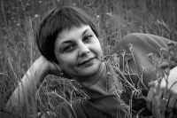 По словам Людмилы, болезнь сделала ее мудрее и заставила пересмотреть взгляды на материальное.