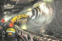 В новые технологии добычи угля промышленники вкладываются, но на углехимию пока не готовы тратиться.