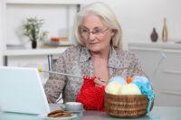 Освоение мануальных навыков – профилактика деменции