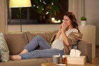 Планирование и беременность: как следить за здоровьем будущим родителям? | Здоровье ребенка | Здоровье | Аргументы и Факты