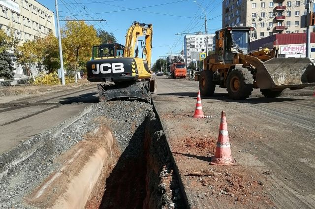 На приеме у заместителя прокурора области жители Оренбуржья заявили о плохом состоянии автомобильных дорог и об отсутствии знаков пешеходных переходов.