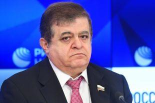В Совфеде призвали стороны конфликта в Нагорном Карабахе начать переговоры