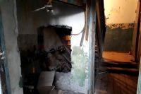 В Лабытнанги УК оштрафовали за массу нарушений