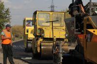 Передача дорог снизит нагрузку на республиканский бюджет.