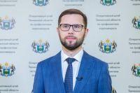 В Тюменской области выявлен рост нарушений режима повышенной готовности