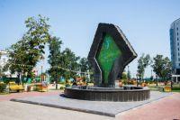 Тюменцы принимают активное участие в реализации проекта «Городская среда»