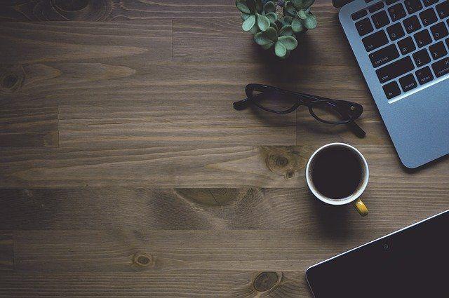 Из роликов зрители смогут узнать о специальных сервисах Сбербанка для людей с нарушениями слуха, получить совет, как пользоваться мобильным приложением Сбербанк Онлайн, а также познакомиться с основами безопасности управления своими финансами.