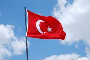 Турция опровергла отправку военных в Нагорный Карабах