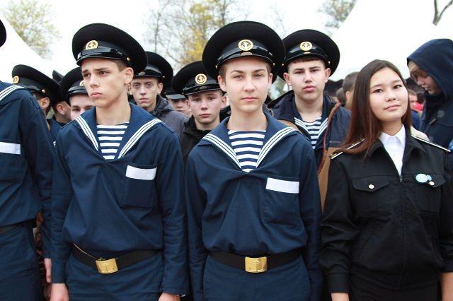 Председателем 11-й призывной комиссии будет глава Коми Владимир Уйба.