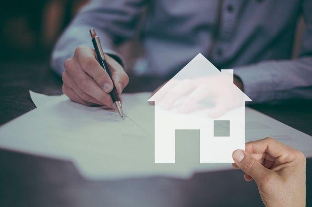 Какой вариант ипотеки выбрать, чтобы наслаждаться своим жильем и не переплачивать.