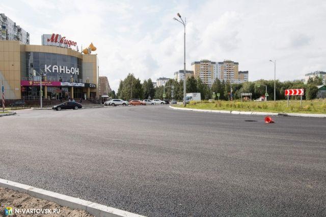 Депутаты Думы города проводят постоянный мониторинг работы подрядчиков