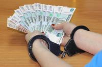 В Орске осудят оренбурженку, выступавшую посредницей при передачи взяток на 1 млн рублей от студентов местного вуза.