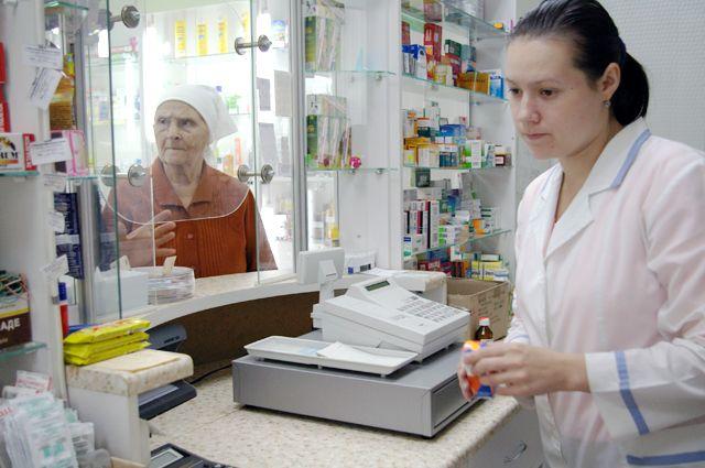 Крупное ГУП на фармрынке многие эксперты считают залогом доступных цен на лекарства.