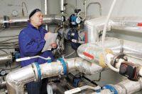 Депутаты попросили Игоря Субботина проконтролировать ситуацию по подключению тепла в некоторых микрорайонах.