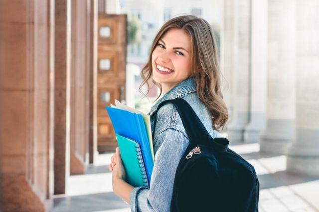 В Украине обучаются более 80 тысяч иностранных студентов из 158 стран мира