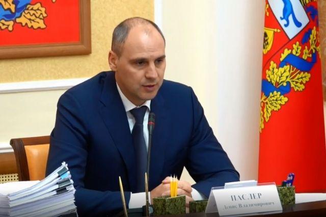Губернатор Денис Паслер пригрозил закрытием пердприятиям и магазинам, не соблюдающим масочным режим в Оренбуржье.
