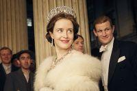 Netflix представил первые кадры четвертого сезона сериала «Корона»