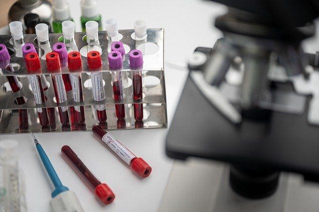 Сдать анализ на коронавирус в Перми непросто.