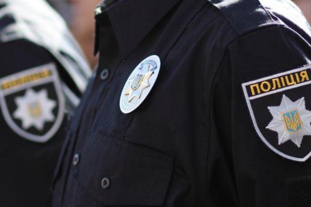 Полиция Киева открыла 13 уголовных дел за нарушения избирательного процесса.