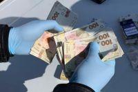 В Одесской области чиновник мэрии пытался подкупить членов избиркома