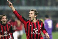 Многие фанаты футболиста Андрея Шевченко даже не догадываются, что всегда произносили название итальянского клуба «Милан» неправильно.