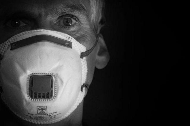 В Удмуртии наградили 117 волонтеров, помогавших гражданам во время пандемии